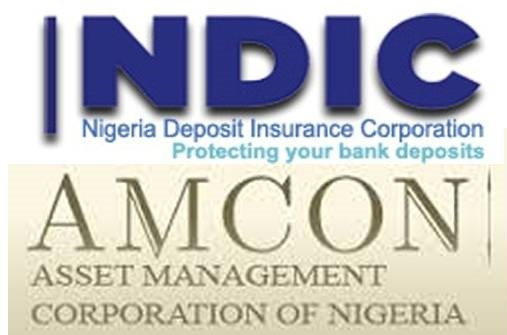 NDIC reacts to Okereke-Onyuike's calls for Merge NDIC with AMCON to improve efficiency