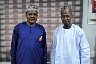 SEC to colaborate with EFCC on Market infraction
