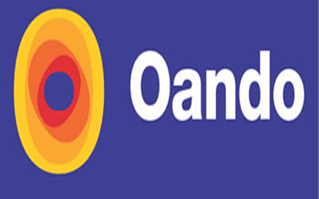 Oando PLC Completes $115.8 M Gas and Power Partial Divestment to Helios Investment Partners