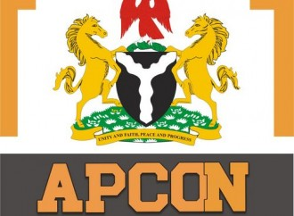 BJAN urges FG to reconstitute APCON council without further delay
