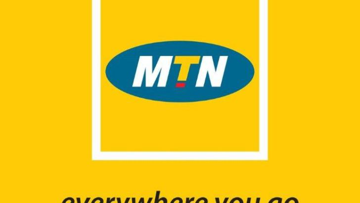5 reasons MTN remains one of the best internet service providers in Nigeria