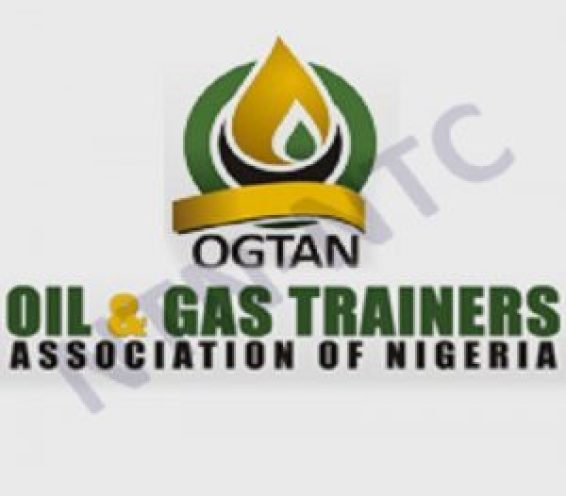 Image result for OGTAN Advocates More In-Country Oil And Gas Training