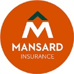 AXA Mansard Insurance grows GP by 25 per cent to close at N21bn