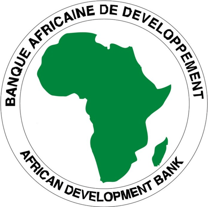 Afdb Invests 24b In African Agriculture To Reduce World Hunger