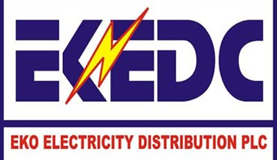 Eko Disco assures customers of effective service delivery