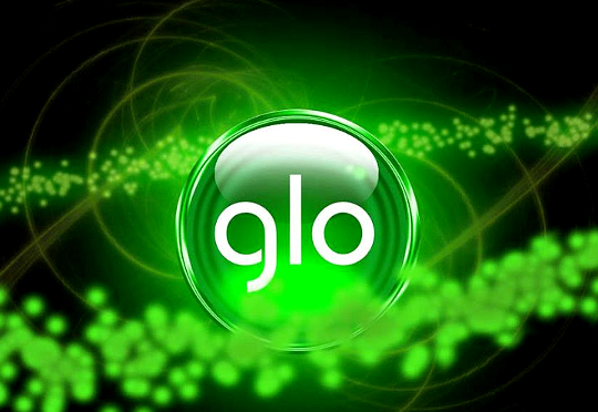 Glo sets to launches second submarine cable this year