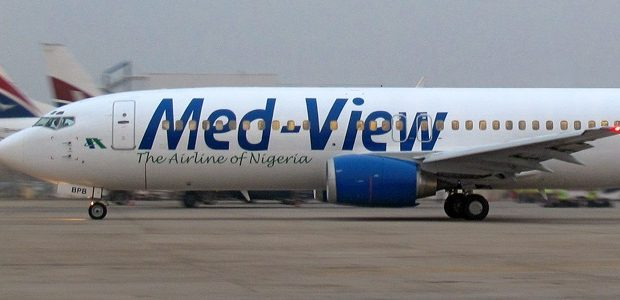 Med-View partners with African travel market