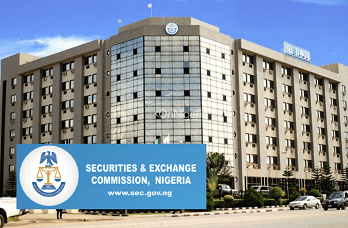 SEC Intervene Ikeja Hotel Plc Board Crisis; Appoints Interim Management