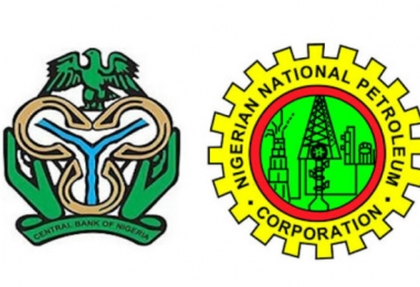 Reps Seeks To Know Why Revenue agencies fail to verify NNPC crude sales figures?