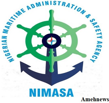 NIMASA Win 'PUBLIC ORGANIZATION OF THE YEAR 2016 AWARD'