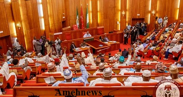 Senate Tackles Telcos Operators Over Poor Quality Of Service