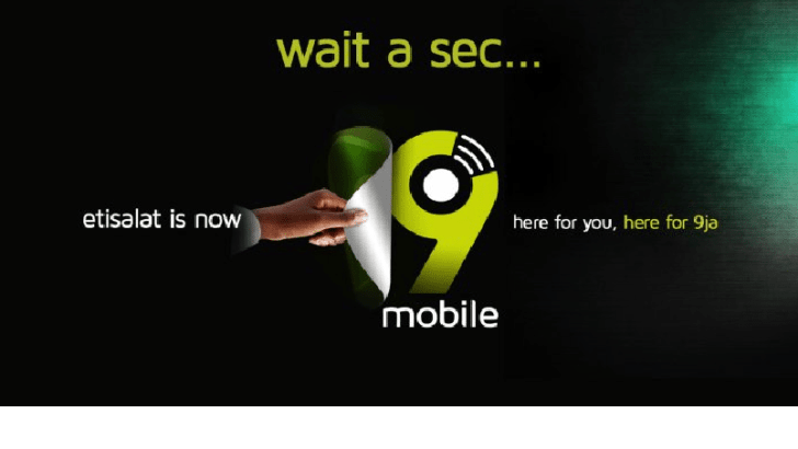 9Mobile: NCC conducts fresh due diligence on preferred bidder