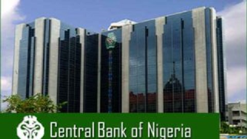 CBN deepens forex market by $462m