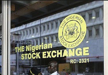 Newrest ASL seeks to delist from NSE