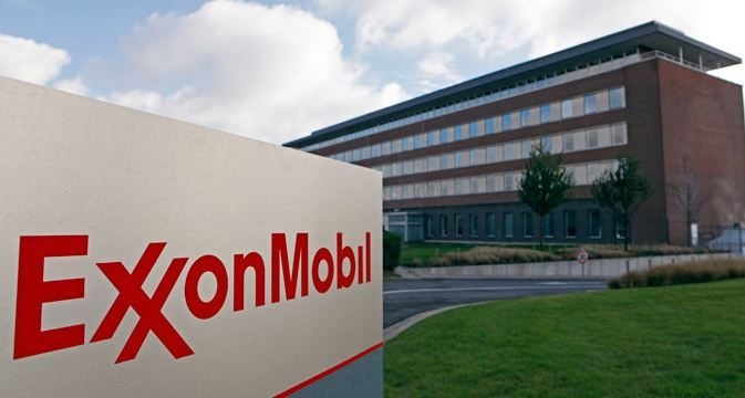 ExxonMobil Allocates $500,000 for Gulf Coast Community Hurricane Relief Efforts