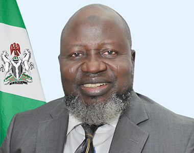 Nigerian Government ToExpand Digital Governance Platform-Communications Minister