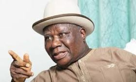 Why Clark's group can't speak for N'Delta – PNDPC