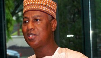 Appeal Court jails Kebbi ex-AG 70 years for N1.6bn fraud