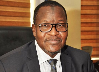 NCC Plans To Set Directions On The Data Roll Over