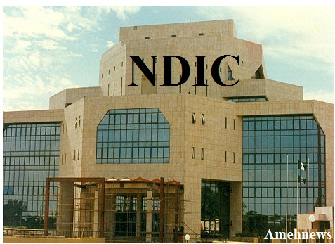Banks' Non-performing Loans Stood 10-month High At N2.42trn – NDIC
