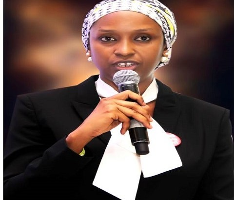 NPA Sets Aside Lily Pond Terminal, Ikorodu Lighter Terminal for Agro-Produce Export Port