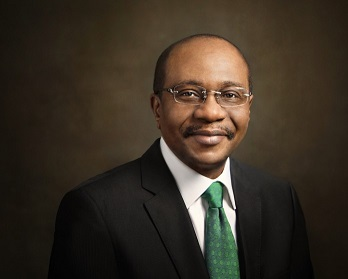 CNN Attributes Emefiele's Ingenuity To Nigeria's Equity Market Be One Of World's Top Performers In 2017