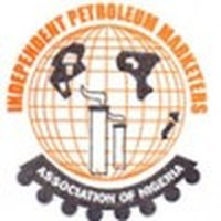 Clamp down private depot selling petrol above ex-depot price, IPMAN urges DPR, NNPC
