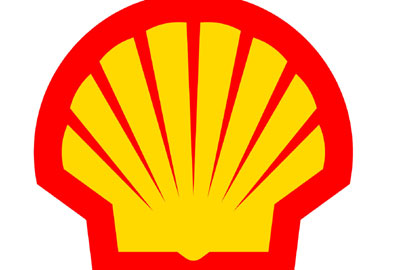Rivers State , Shell Nigeria Gas sign MoU on gas supply to industries