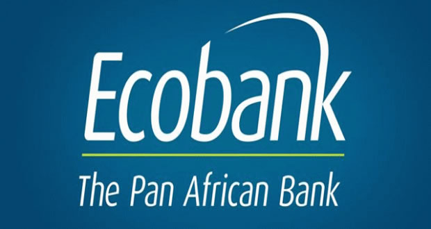Ecobank Nigeria launches Xpress Account