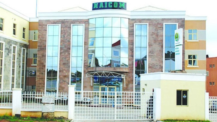 Insurance sector records N235bn premium in nine months