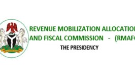 Tax probe: RMAFC, workers disagree over consultants' engagement