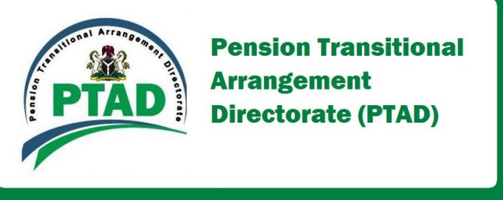 PTAD to continue verification of federal retirees