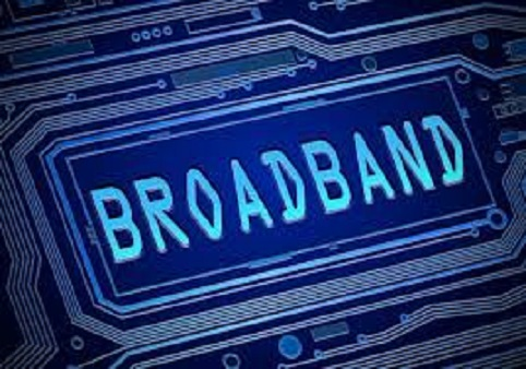Nigeria targets 50% Increase of Mobile Broadband Subscriptionsby 2020
