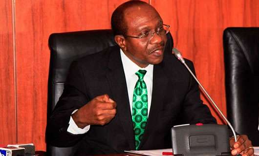 Forex: Banks cancel commissions on PTA, tuition, medical bills