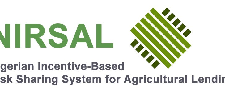 NIRSAL, CBN, others agree to increase agric lending
