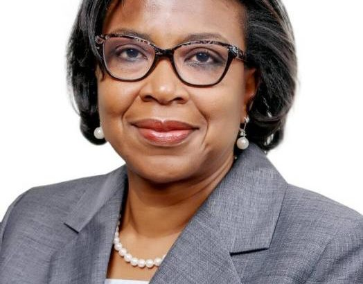 Nigeria spends 34% of revenue on debt servicing – DMO