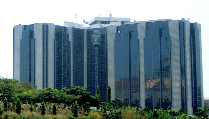 CBN Plans To Sanction Defaulting Exporters Over Forex Repatriation
