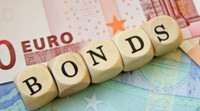 FG Defends $2.5bn Eurobond's Floating, sayings debt level will not be affected