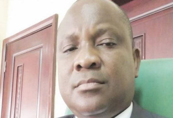 DAPPMAN plans disengagement of staff due to outstanding subsidy debts owed to petroleum marketers