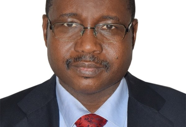 TCN increases power transmission with 200MVA transformers