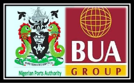 NPA To Partners BUA On Apapa Tincan Road Construction; Plans to take over from Ministry of Works