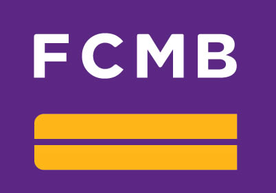 FCMB manager, three other bank staff docked for alleged fraud