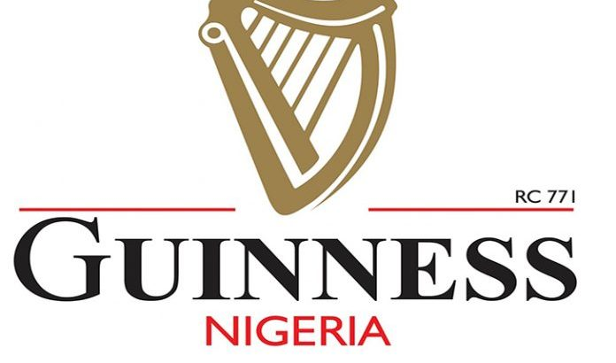 Guinness Nigeria Starts Campaign Against Under-Age Drinking In Schools