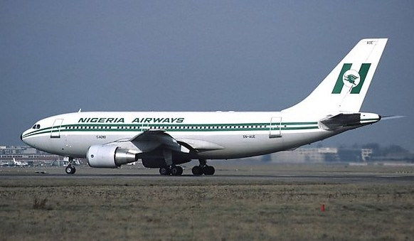 Nigeria Airways: Govt to prosecute 'indicted persons' in Nwazota report