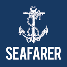 92% of Seafarers Strongly Influenced By Internet Access When Choosing Where to Work – Futurenautics Survey