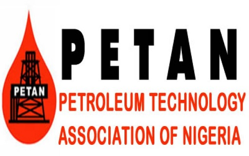 PETAN Releases Programmes Of Event For The OTC Houston USA From April 30 Through To May 3, 2018