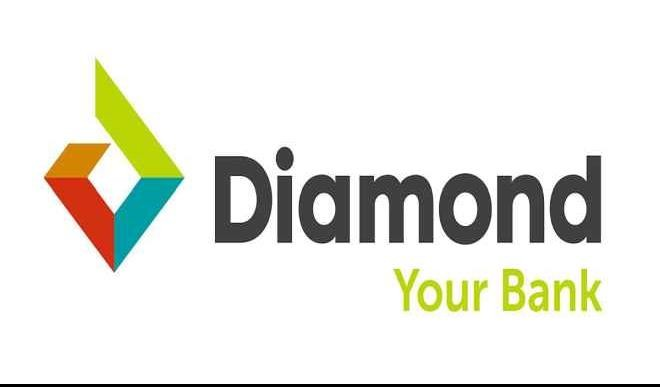 Diamond, Access Bank to conclude merger mid-2019