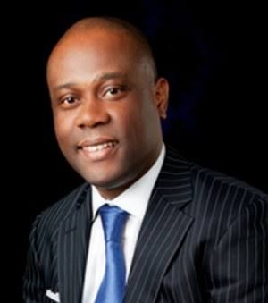 Shareholders Commend Access Bank's Consistent Cash Dividend Pay-out
