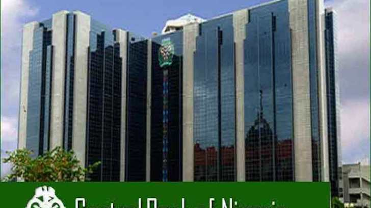Nigeria: CBN Takes Policy Stock, Re-Affirm Positions