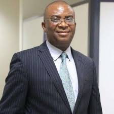 IMF Applauds Nigeria Central Bank's Monetary Policy Success